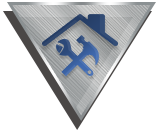 Roofing Repair Icon